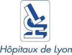 Logo Hôpitaux de Lyon