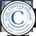 Logo des taxis VSL Conventionnés