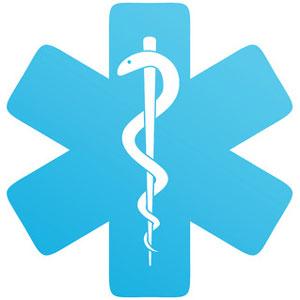 croix-ambulance