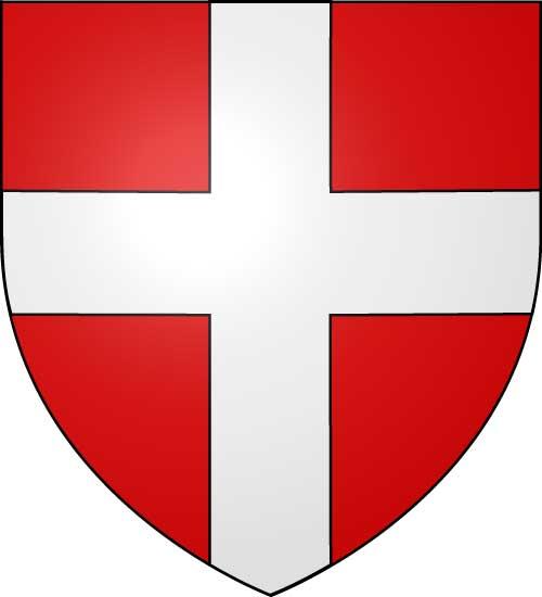 Taxi conventionné VSL Savoie > Lyon : 04 69 96 64 00